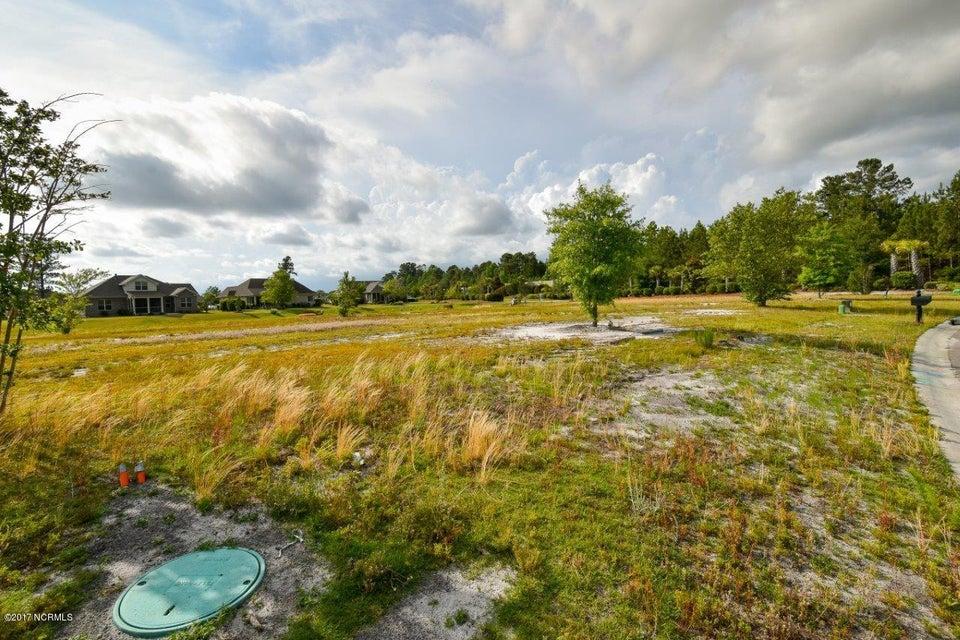 Carolina Plantations Real Estate - MLS Number: 100067479
