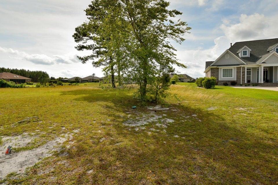 Carolina Plantations Real Estate - MLS Number: 100067483