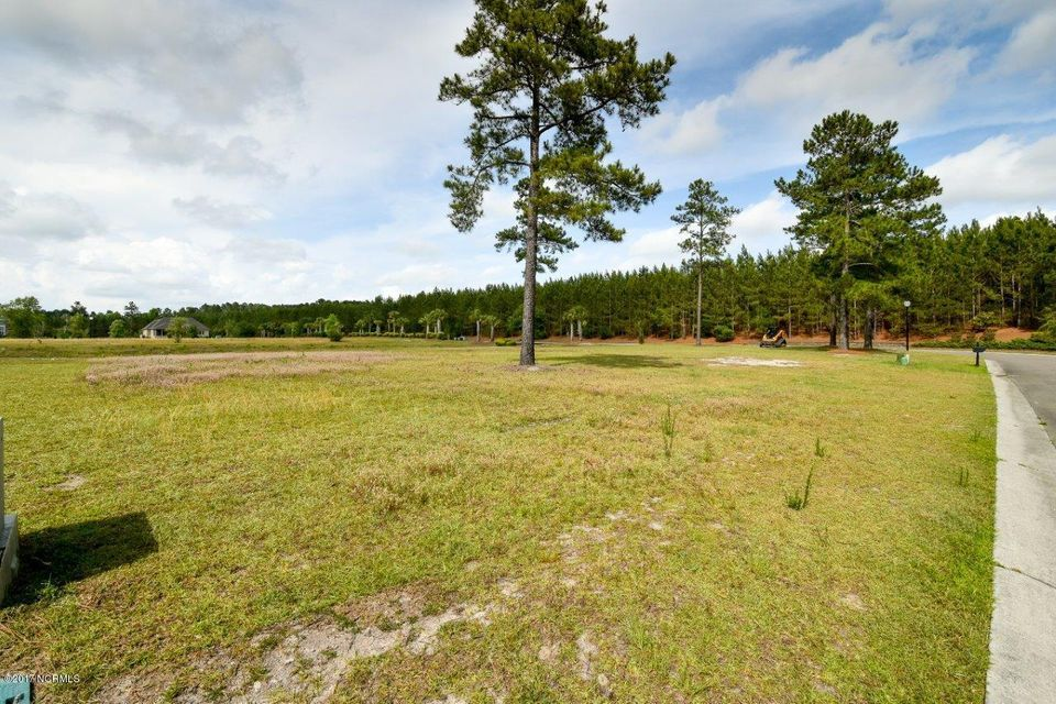 Carolina Plantations Real Estate - MLS Number: 100067489