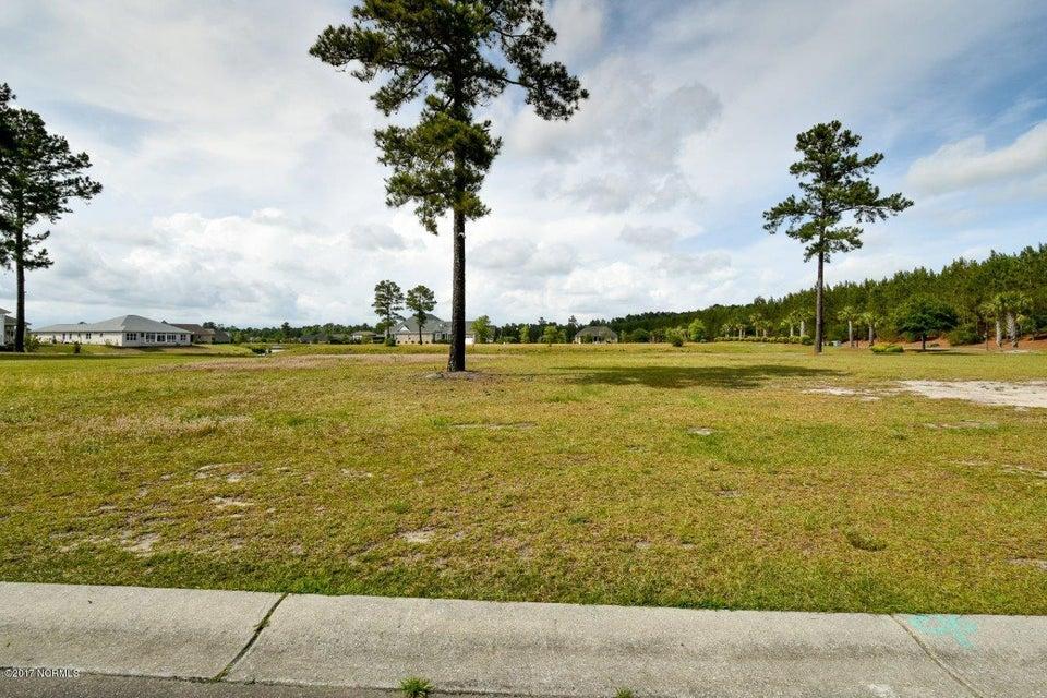 Waterford of the Carolinas Real Estate - http://cdn.resize.sparkplatform.com/ncr/1024x768/true/20170612163827309676000000-o.jpg