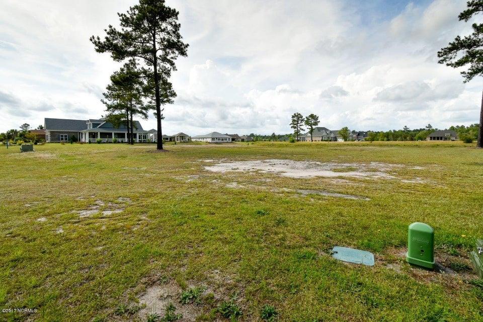 Waterford of the Carolinas Real Estate - http://cdn.resize.sparkplatform.com/ncr/1024x768/true/20170612163829233520000000-o.jpg