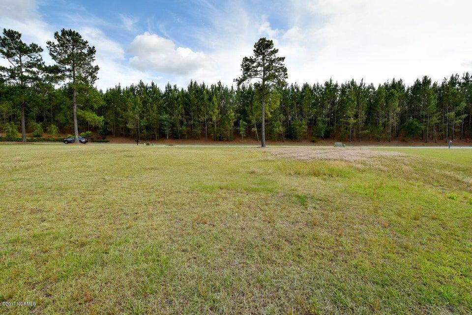 Waterford of the Carolinas Real Estate - http://cdn.resize.sparkplatform.com/ncr/1024x768/true/20170612163835363715000000-o.jpg