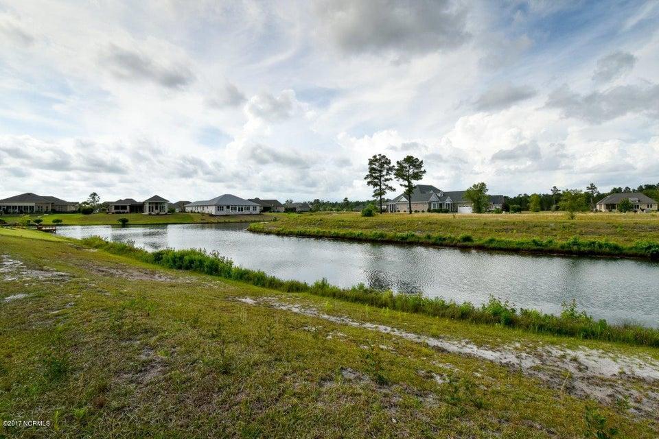 Waterford of the Carolinas Real Estate - http://cdn.resize.sparkplatform.com/ncr/1024x768/true/20170612163927379849000000-o.jpg