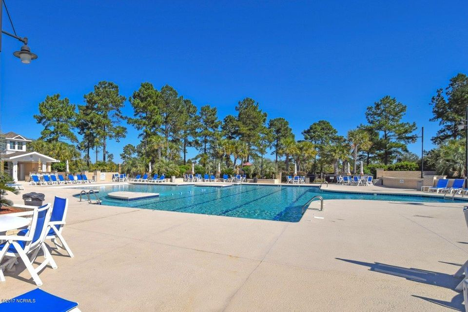 Waterford of the Carolinas Real Estate - http://cdn.resize.sparkplatform.com/ncr/1024x768/true/20170612164006363951000000-o.jpg
