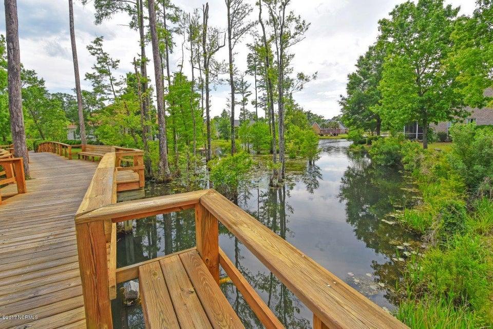 Waterford of the Carolinas Real Estate - http://cdn.resize.sparkplatform.com/ncr/1024x768/true/20170612164018501432000000-o.jpg