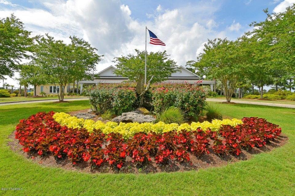Waterford of the Carolinas Real Estate - http://cdn.resize.sparkplatform.com/ncr/1024x768/true/20170612164028399359000000-o.jpg