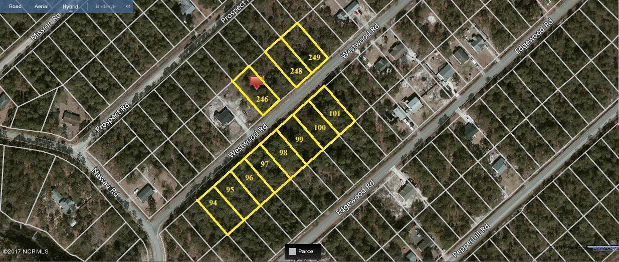 Carolina Plantations Real Estate - MLS Number: 100067552