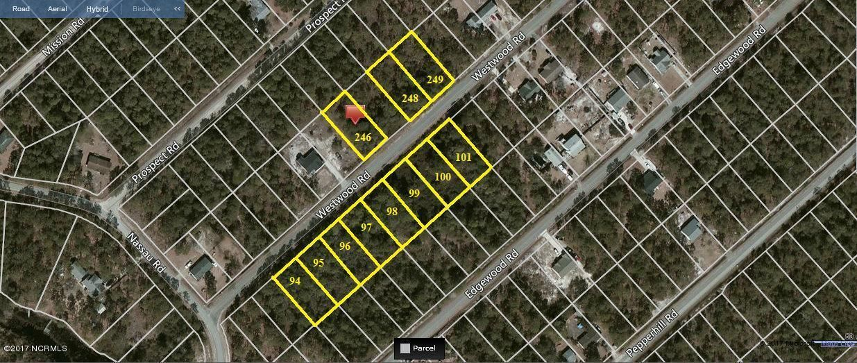 Carolina Plantations Real Estate - MLS Number: 100067558