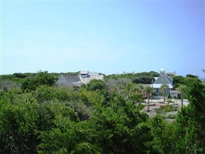 RE/MAX at the Beach - MLS Number: 100068009