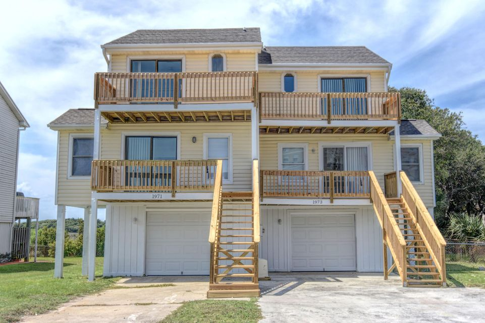 1973 New River Inlet Road, North Topsail Beach, NC 28460
