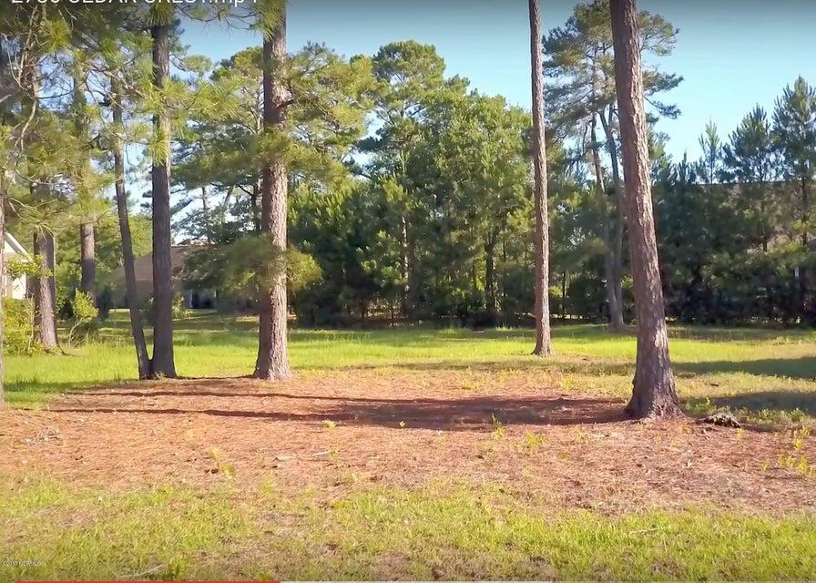 Carolina Plantations Real Estate - MLS Number: 100067675