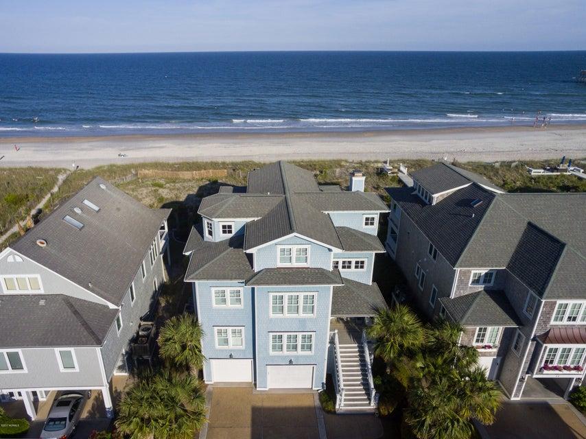 Other Real Estate - http://cdn.resize.sparkplatform.com/ncr/1024x768/true/20170613171622375265000000-o.jpg
