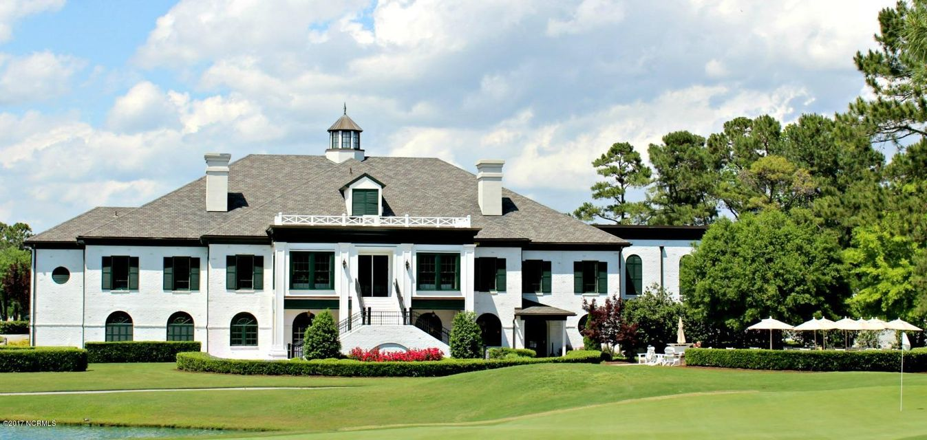 Porters Neck Plantation Real Estate - http://cdn.resize.sparkplatform.com/ncr/1024x768/true/20170613184042572300000000-o.jpg