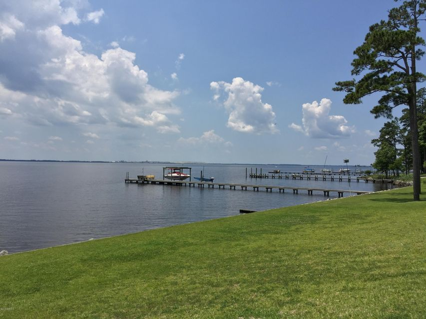 Property for sale at 0 Rest Haven Road, Bath,  NC 27808