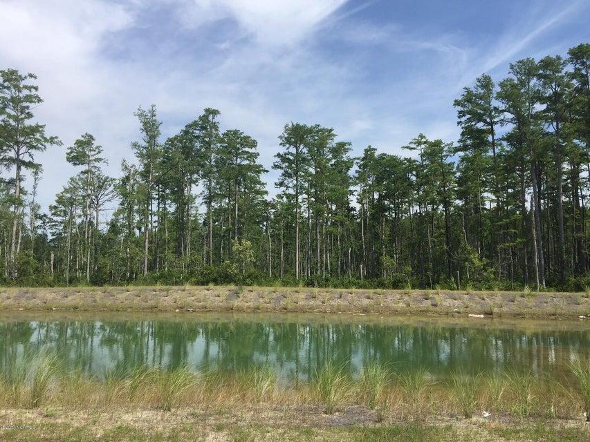 Carolina Plantations Real Estate - MLS Number: 100067746