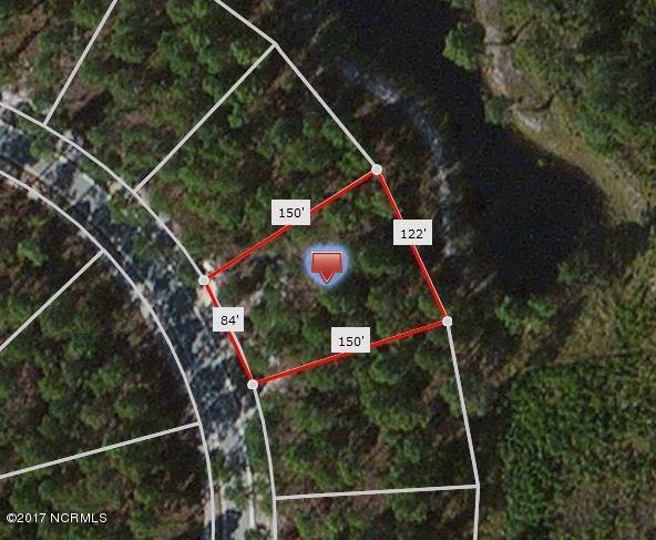 Carolina Plantations Real Estate - MLS Number: 100069690