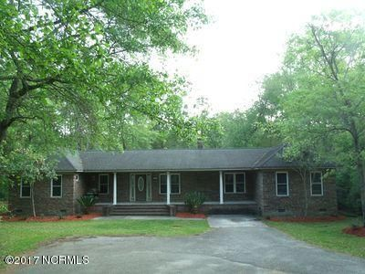 301 Porters Neck Road, Wilmington, NC 28411
