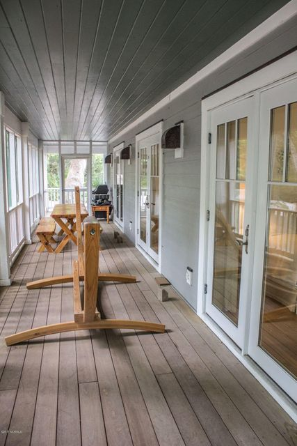 BHI Stage II Cape Fear Station Real Estate - http://cdn.resize.sparkplatform.com/ncr/1024x768/true/20170614173432715489000000-o.jpg
