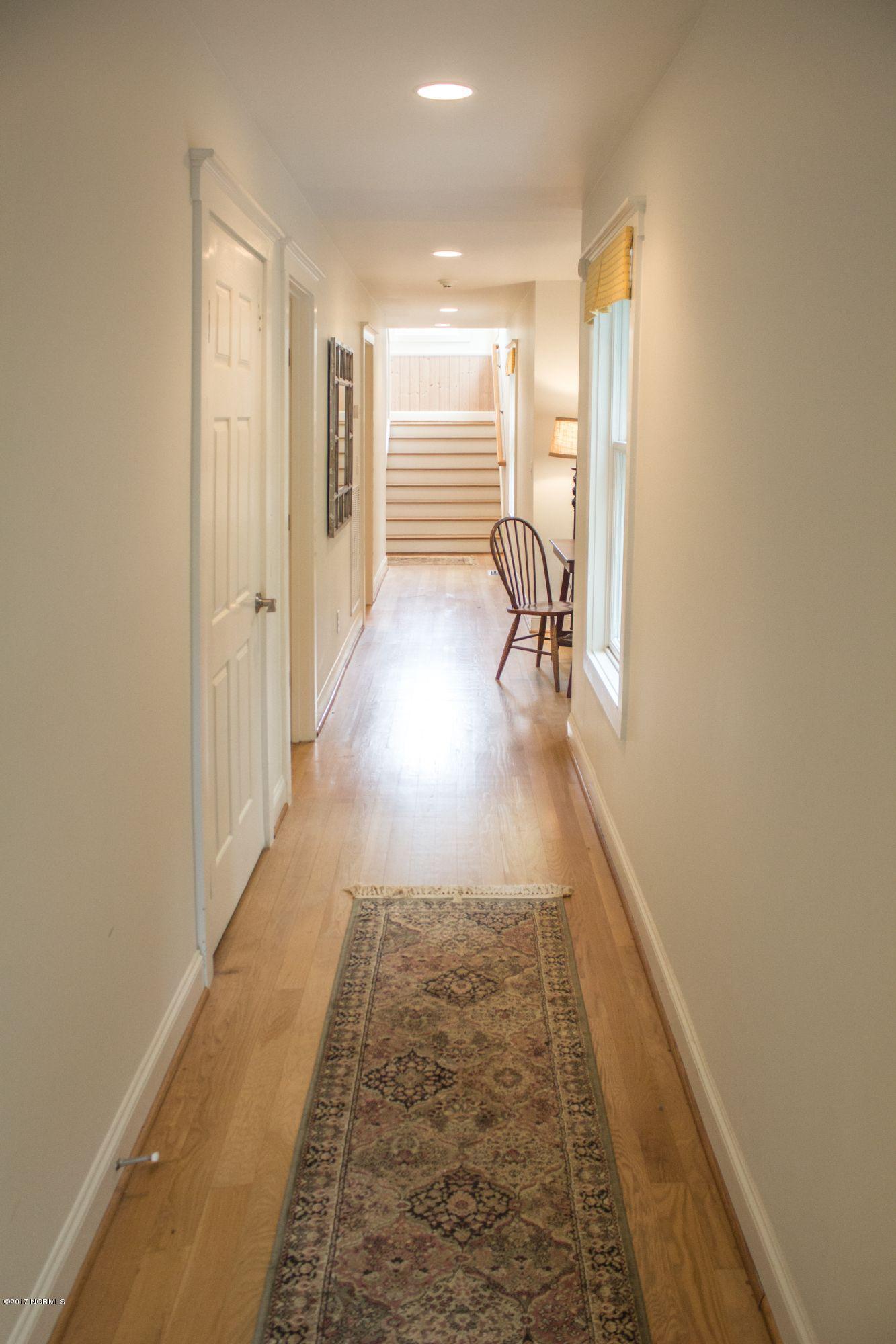BHI Stage II Cape Fear Station Real Estate - http://cdn.resize.sparkplatform.com/ncr/1024x768/true/20170614173438528188000000-o.jpg