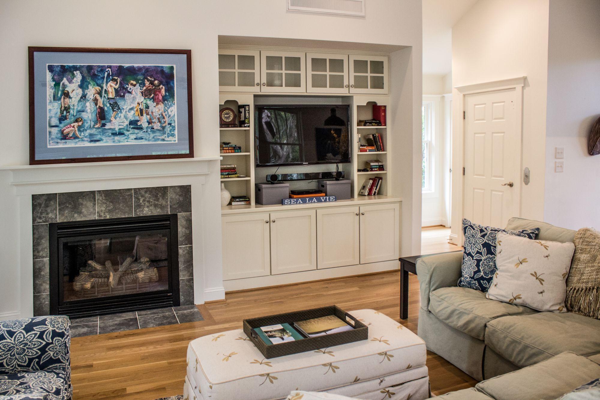 BHI Stage II Cape Fear Station Real Estate - http://cdn.resize.sparkplatform.com/ncr/1024x768/true/20170614173514812687000000-o.jpg