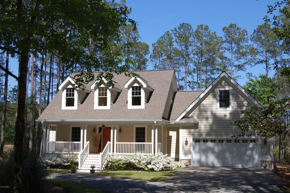 Property for sale at 31 Spicers Creek Drive, Oriental,  NC 28571