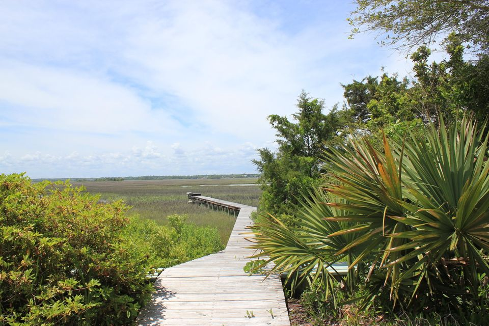 9 Clamdigger Point Road,Wilmington,North Carolina,Residential land,Clamdigger Point,100068003
