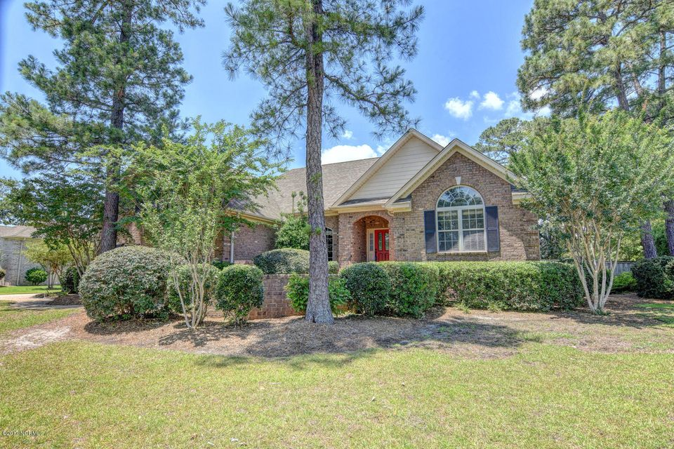 4233 Aftonshire Drive, Wilmington, NC 28412