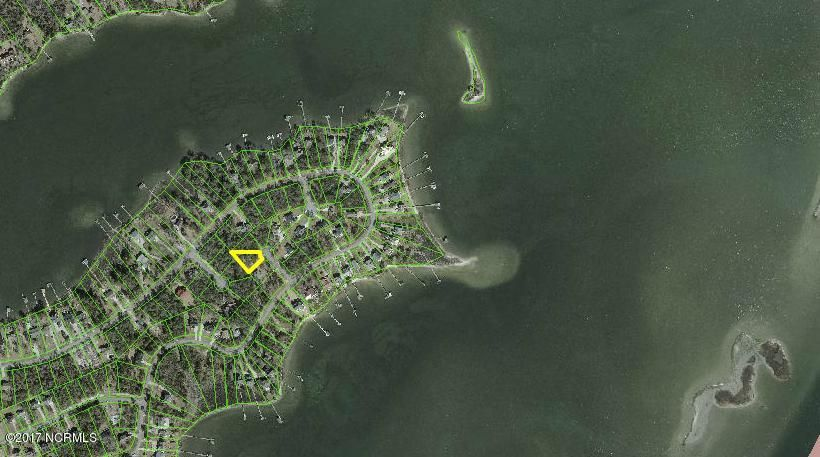 115 Bay Court, Sneads Ferry, NC 28460