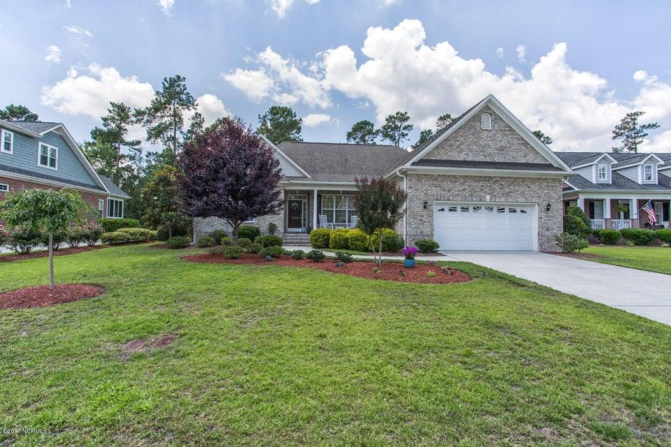 Magnolia Greens Real Estate - http://cdn.resize.sparkplatform.com/ncr/1024x768/true/20170615191138409951000000-o.jpg