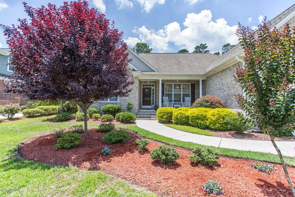 Magnolia Greens Real Estate - http://cdn.resize.sparkplatform.com/ncr/1024x768/true/20170615191140394641000000-o.jpg