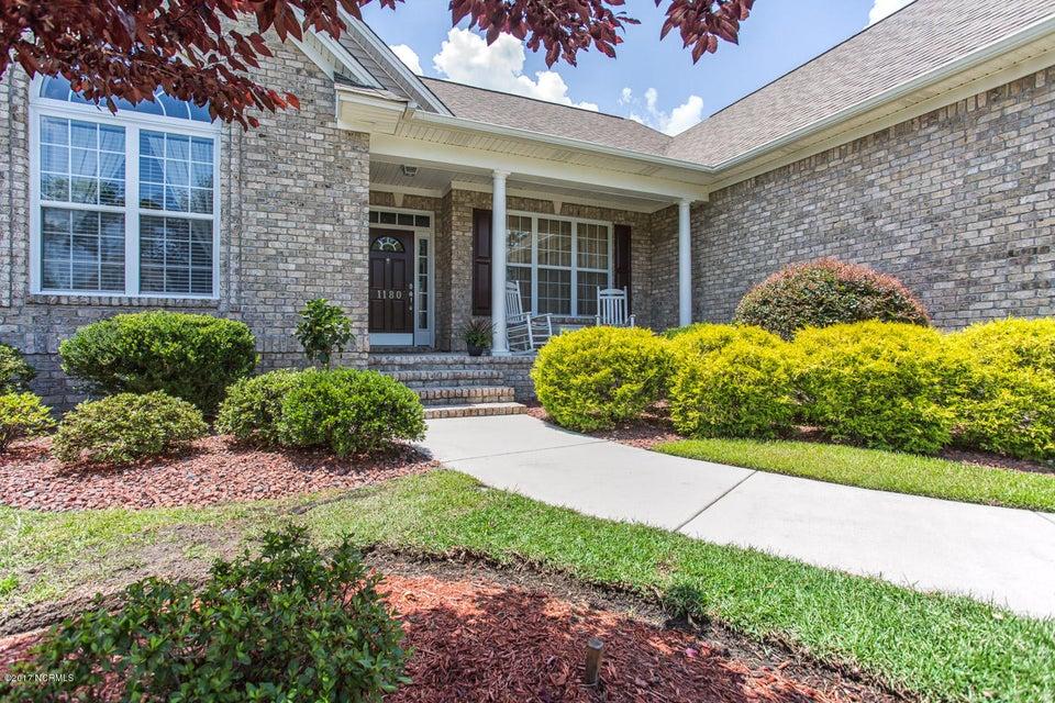 Magnolia Greens Real Estate - http://cdn.resize.sparkplatform.com/ncr/1024x768/true/20170615191142318573000000-o.jpg