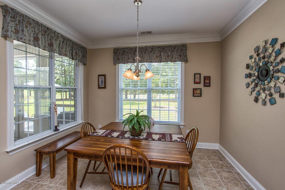 Magnolia Greens Real Estate - http://cdn.resize.sparkplatform.com/ncr/1024x768/true/20170615191217470083000000-o.jpg