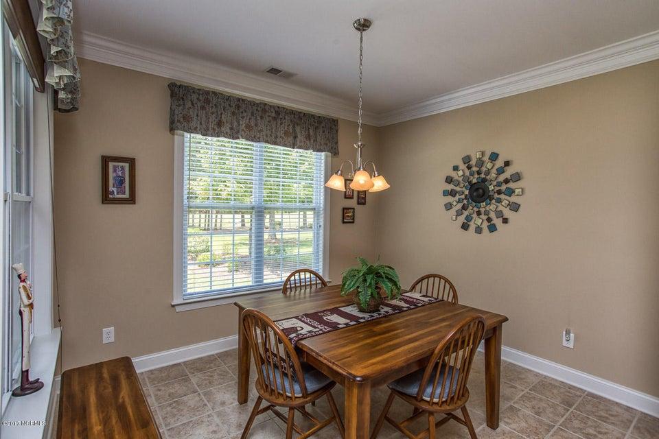 Magnolia Greens Real Estate - http://cdn.resize.sparkplatform.com/ncr/1024x768/true/20170615191218793039000000-o.jpg
