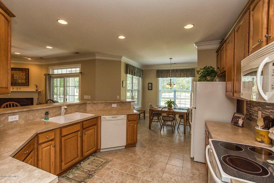 Magnolia Greens Real Estate - http://cdn.resize.sparkplatform.com/ncr/1024x768/true/20170615191222367529000000-o.jpg