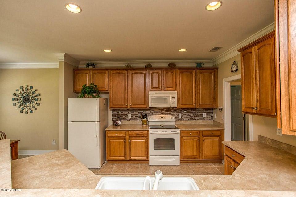 Magnolia Greens Real Estate - http://cdn.resize.sparkplatform.com/ncr/1024x768/true/20170615191226031261000000-o.jpg