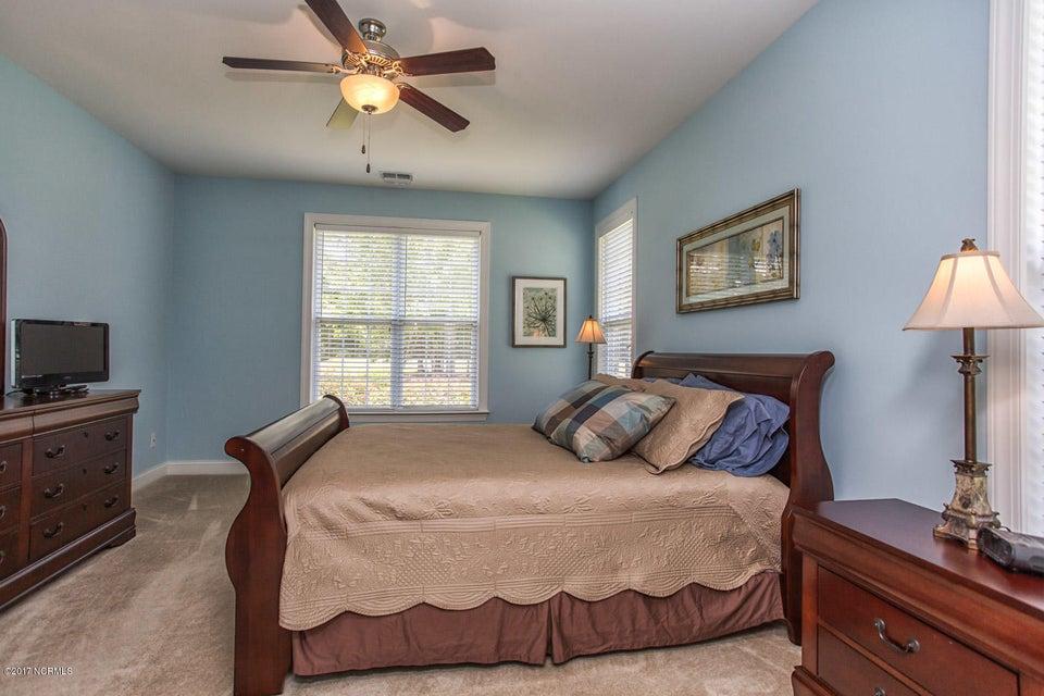 Magnolia Greens Real Estate - http://cdn.resize.sparkplatform.com/ncr/1024x768/true/20170615191416245323000000-o.jpg