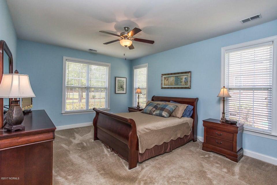 Magnolia Greens Real Estate - http://cdn.resize.sparkplatform.com/ncr/1024x768/true/20170615191417535434000000-o.jpg