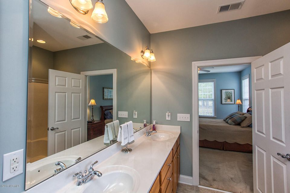 Magnolia Greens Real Estate - http://cdn.resize.sparkplatform.com/ncr/1024x768/true/20170615191429945295000000-o.jpg