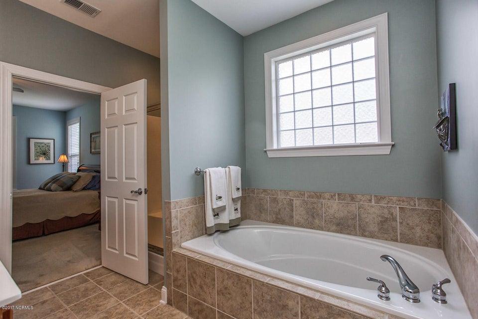 Magnolia Greens Real Estate - http://cdn.resize.sparkplatform.com/ncr/1024x768/true/20170615191431080805000000-o.jpg