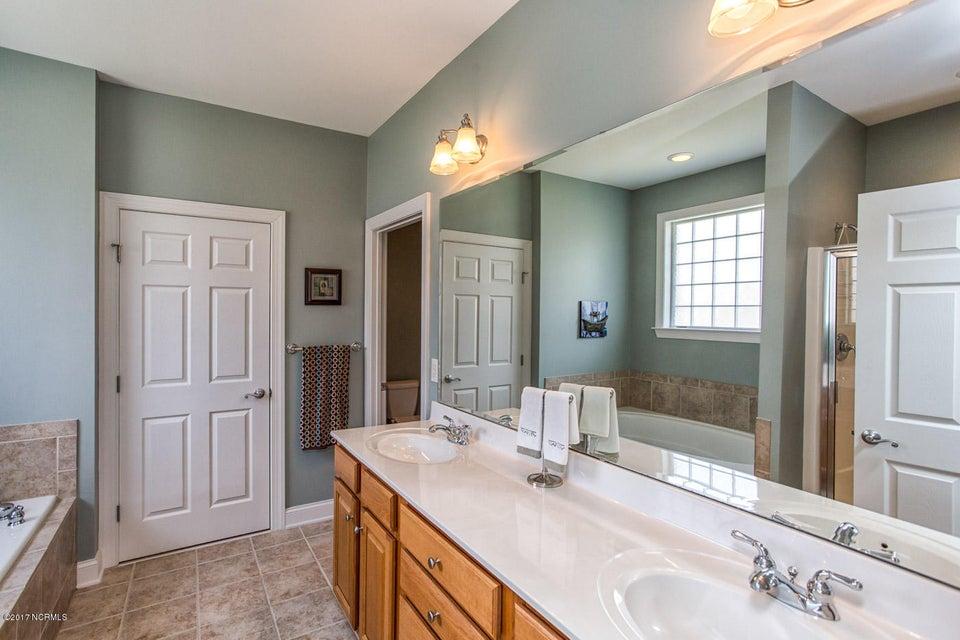 Magnolia Greens Real Estate - http://cdn.resize.sparkplatform.com/ncr/1024x768/true/20170615191433694106000000-o.jpg