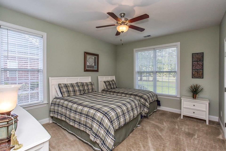 Magnolia Greens Real Estate - http://cdn.resize.sparkplatform.com/ncr/1024x768/true/20170615191437633794000000-o.jpg