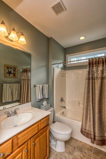 Magnolia Greens Real Estate - http://cdn.resize.sparkplatform.com/ncr/1024x768/true/20170615191438969417000000-o.jpg