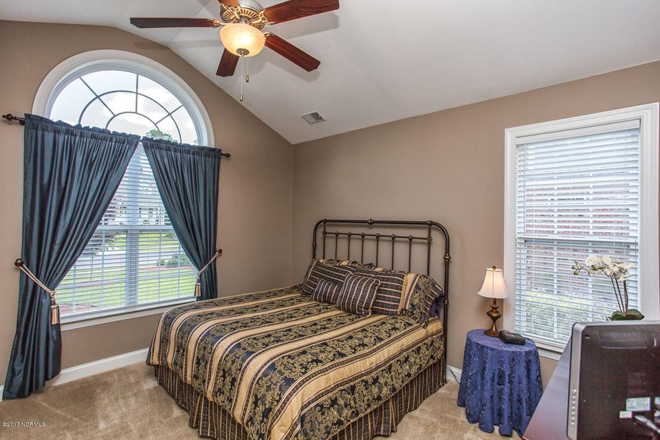 Magnolia Greens Real Estate - http://cdn.resize.sparkplatform.com/ncr/1024x768/true/20170615191442189739000000-o.jpg