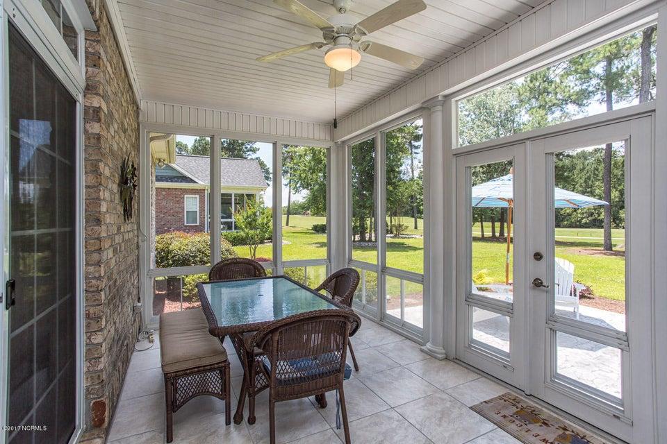 Magnolia Greens Real Estate - http://cdn.resize.sparkplatform.com/ncr/1024x768/true/20170615191445180645000000-o.jpg