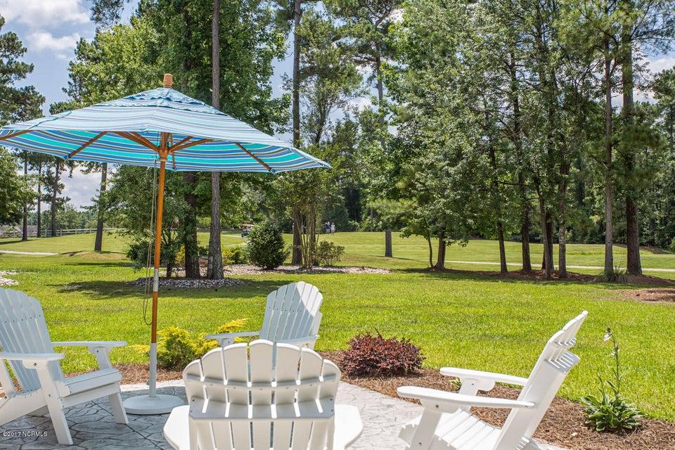 Magnolia Greens Real Estate - http://cdn.resize.sparkplatform.com/ncr/1024x768/true/20170615191454741559000000-o.jpg