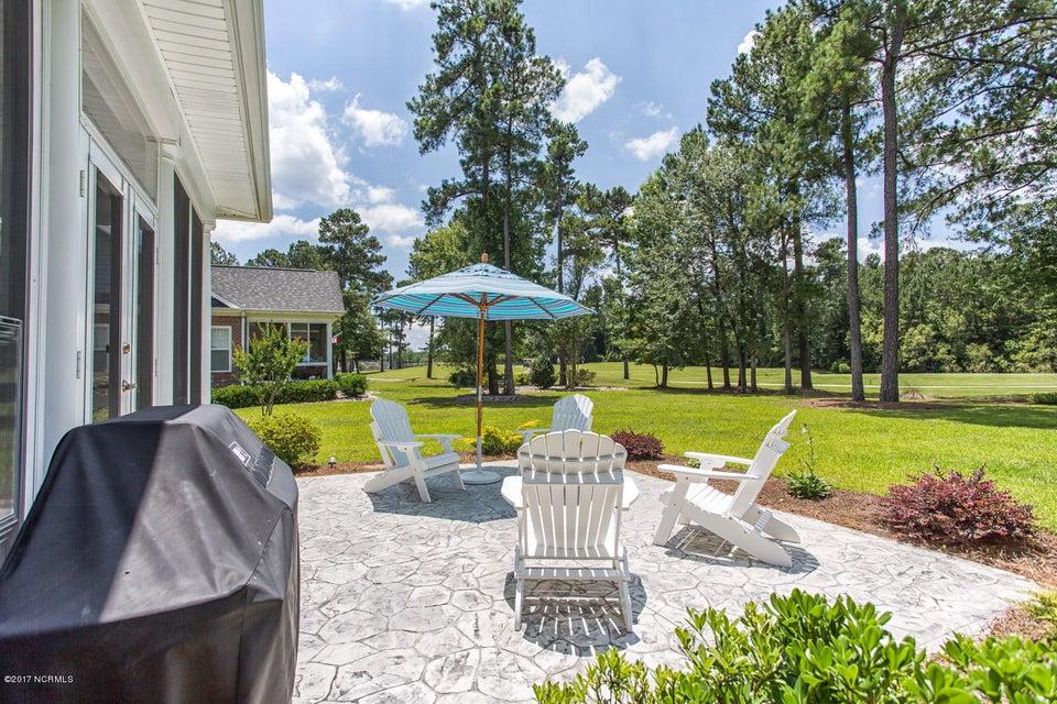 Magnolia Greens Real Estate - http://cdn.resize.sparkplatform.com/ncr/1024x768/true/20170615191456588596000000-o.jpg