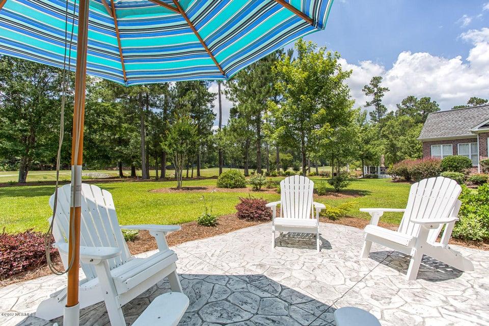 Magnolia Greens Real Estate - http://cdn.resize.sparkplatform.com/ncr/1024x768/true/20170615191459233326000000-o.jpg