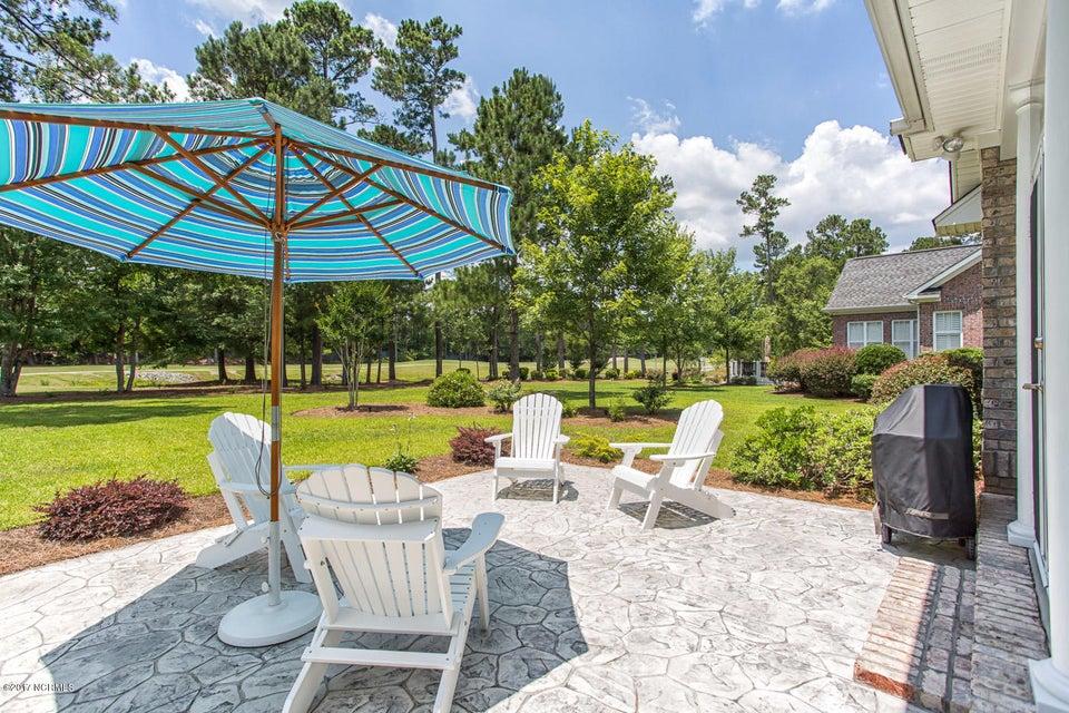 Magnolia Greens Real Estate - http://cdn.resize.sparkplatform.com/ncr/1024x768/true/20170615191502457117000000-o.jpg