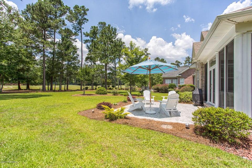 Magnolia Greens Real Estate - http://cdn.resize.sparkplatform.com/ncr/1024x768/true/20170615191504511818000000-o.jpg