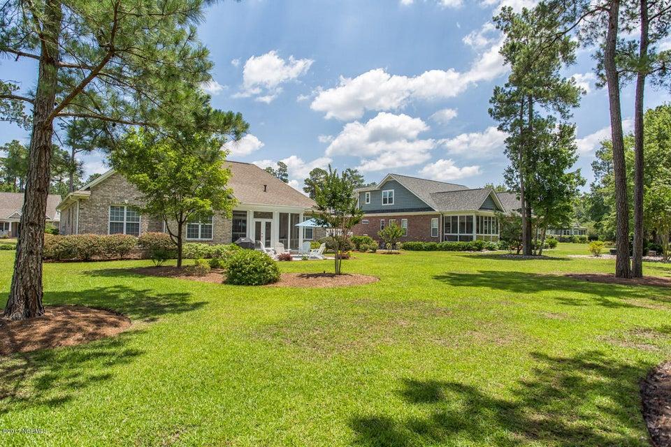 Magnolia Greens Real Estate - http://cdn.resize.sparkplatform.com/ncr/1024x768/true/20170615191509316289000000-o.jpg